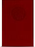 Заказать дипломную в Красноярске